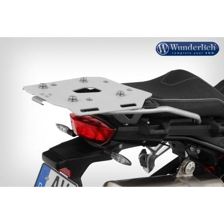 PORTATOPCASE WUNDERLICH EXTREME F750/850 GS