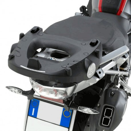 ADAPTADOR GIVI BMW R GS1200