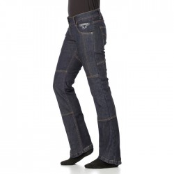 JEANS RAINERS ALISON KEVLAR LADY