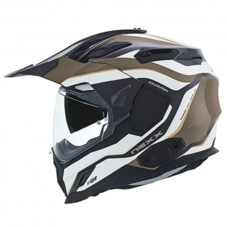 CASCO NEXX XD1 CANYON ARENA