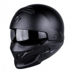 CASCO SCORPION EXO COMBAT