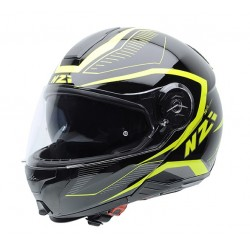 CASCO NZI COMBI DUO GRAPHICS SPORT