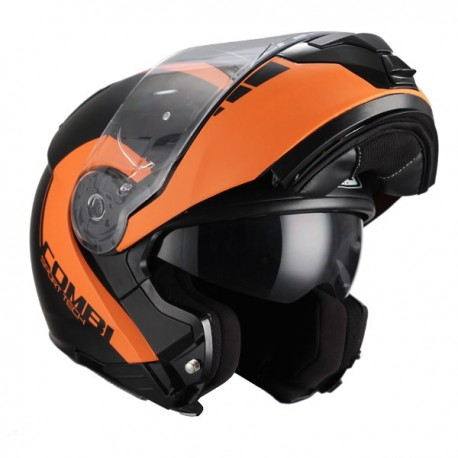 CASCO NZI COMBI DUO BANDS