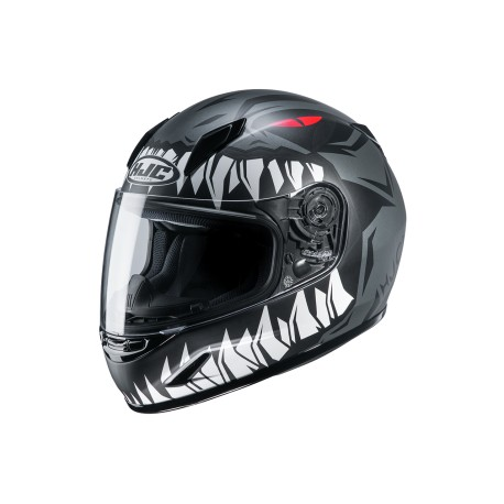 CASCO HJC CL-Y (INFANTIL) ZUKY MC5SF