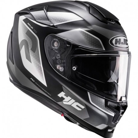 CASCO HJC RPHA70 GRANDAL MC5SF