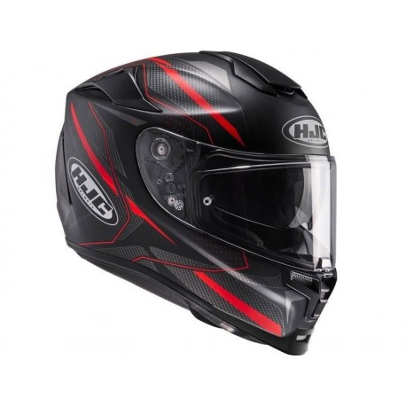 CASCO HJC RPHA70 DIPOL MC1SF
