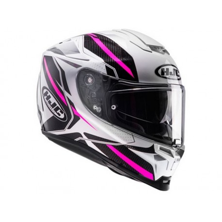 CASCO HJC RPHA70 DIPOL MC8