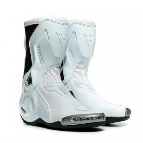 BOTAS DAINESE TORQUE 3 OUT BLANCO