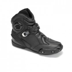 BOTIN RAINERS H91 RACING