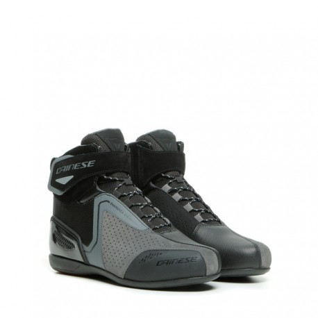 ZAPATILLAS DAINESE ENERGYCA LADY AIR NEGRO ANTRACITA