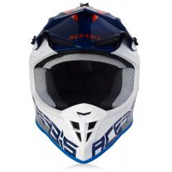 Tornillo de retención ZUMO 550 para soporte Original para motocicleta