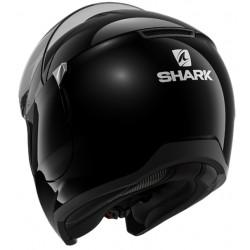 Dakar™ sticker, negro, 15 cm
