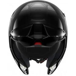 Dakar™ sticker, negro, 25 cm