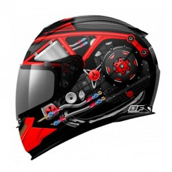 CASCO MT LIGHTNING POWER HOUSE