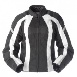 CHAQUETA RAINERS PARIS LADY VERANO