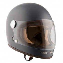 CASCO LS2 OF561 WAVE