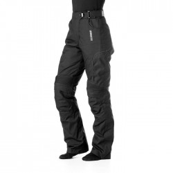 PANTALON RAINERS LADY VENUS