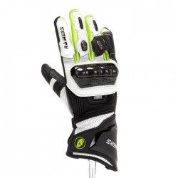 GUANTES RAINERS VRC3 FLUOR