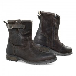 BOTAS REVIT BLEEKER BROWN