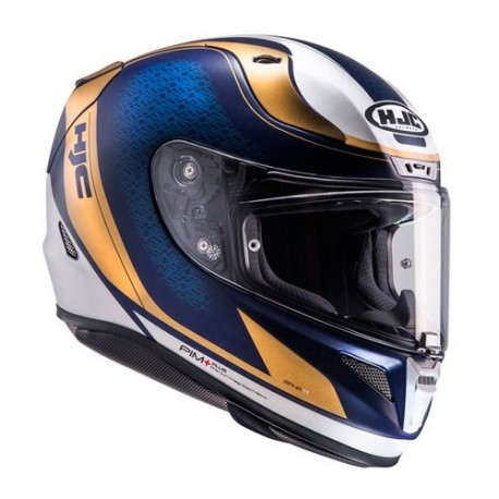 CASCO HJC RPHA11 RIOMONT MC9SF