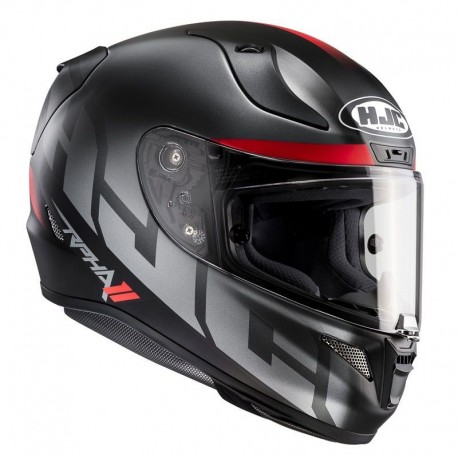 CASCO HJC RPHA11 SPICHO MC5SF