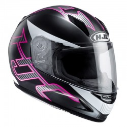CASCO HJC CLY GOLI MC8SF