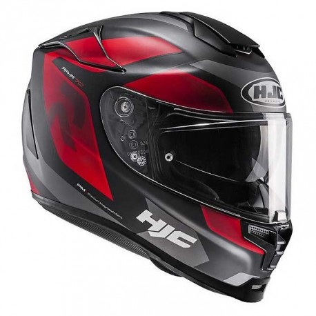 CASCO HJC RPHA70 GRANDAL MC1SF