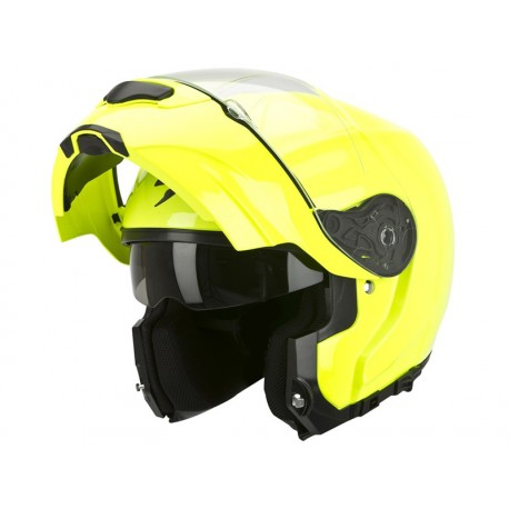 CASCO SCORPION EXO 3000 SOLID FLUOR