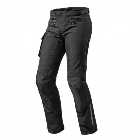 PANTALON REVIT ENTERPRISE 2 NEGRO