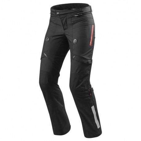 PANTALON REVIT HORIZON 2 NEGRO