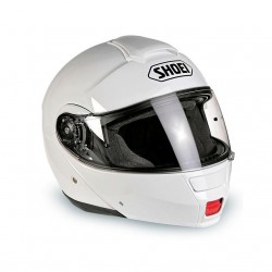 CASCO SHOEI NEOTEC BLANCO