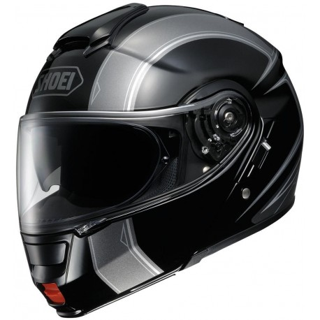 CASCO SHOEI NEOTEC BOREALIS TC5