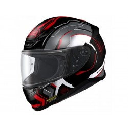 CASCO SHOEI NXR ISOMORPH TC1
