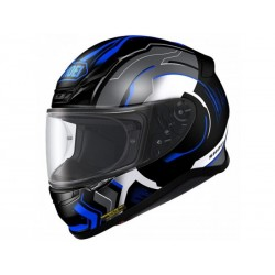 CASCO SHOEI NXR ISOMORPH TC2