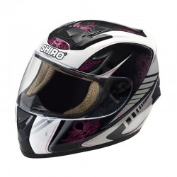 CASCO SHIRO SH-821 MOTION II ROSA