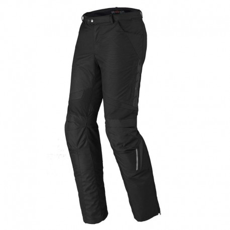 PANTALON SPIDI X-TOUR NEGRO