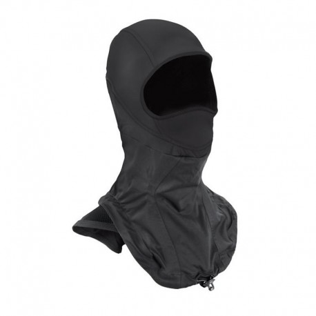 BALACLAVA SPIDI H2OUT
