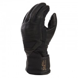 GUANTES SPIDI FIREBIRD H2OUT NEGRO
