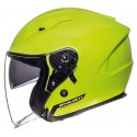CASCO MT AVENUE SV AMARILLO FLUOR