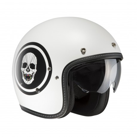 CASCO HJC FH70S APOL MC10SF