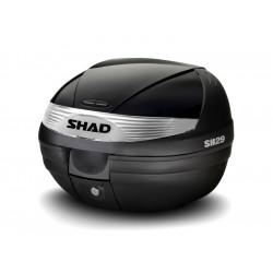 TAPA SHAD SH29 AZUL