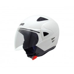 CASCO SHIRO SH-60 MANHATHAN BLANCO