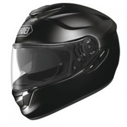 CASCO SHOEI GT-AIR NEGRO