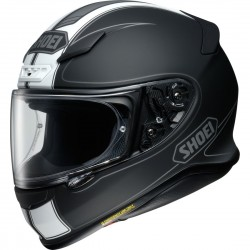CASCO SHOEI NXR FLAGGER TC5