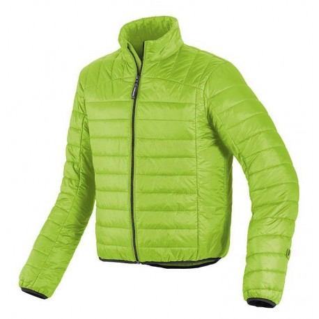 PERCA SPIDI THERMO LINER VERDE