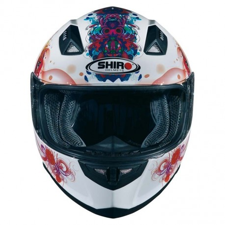 CASCO SHIRO SH-881 PRINCESS
