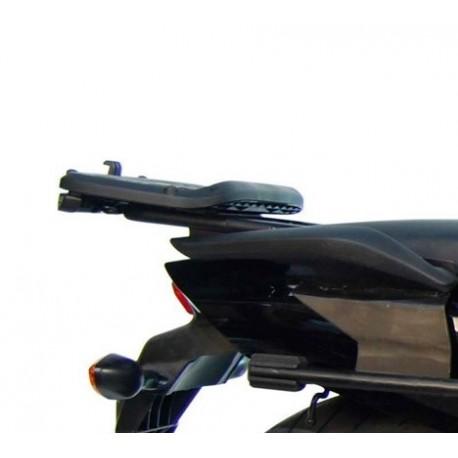 FERRAGENS TOP MASTER PARA HONDA CTX 700-N (14-17)