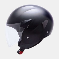 CASCO MT SPORT CITY NEGRO MATE