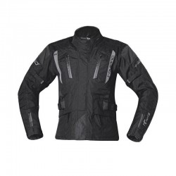 CHAQUETA HELD 4 TOURING NEGRO