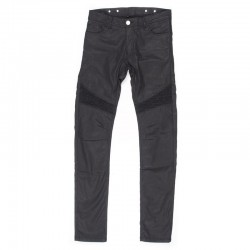 JEANS OVERLAP IMOLA NIGHT LADY NEGRO